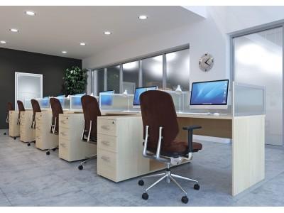 Мебель для банков Авангард