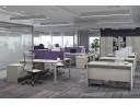 Мебель для банков Solution