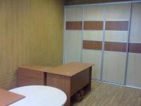 Оператиная мебель