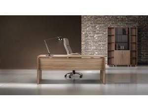 Мебель для персонала Аргентум
