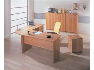 Мебель для персонала Авантаж