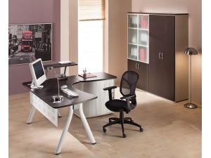 Мебель для персонала Бонус