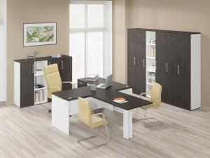 Мебель для персонала Профит