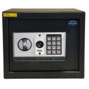 Сейф с электронным замком SFT - 36 EA