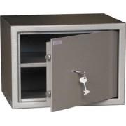 Сейф мебельный КМ - 310