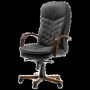 Кресла для руководителей Адель