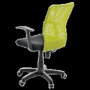 Кресла для руководителей Альфа