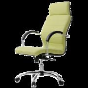 Кресла для руководителей Аркадия
