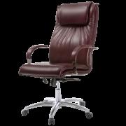 Кресла для руководителей Артекс