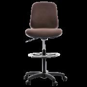 Кресла для персонала Атея