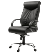 Кресла для руководителей Аурелия