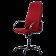 Кресла для руководителей Биг