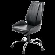 Кресла для руководителей Бонд G