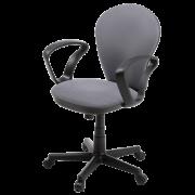 Кресла для персонала Чарли