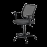 Кресла для персонала Чейзер