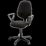 Кресла для персонала Клип