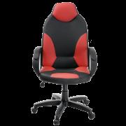 Кресла для руководителей Дельта