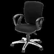 Кресла для персонала Эмир