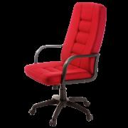 Кресла для руководителей Фортуна