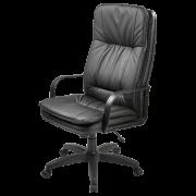 Кресла для руководителей Гелиос