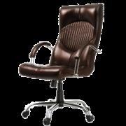 Кресла для руководителей Гермес
