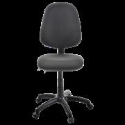 Кресла для персонала Гранд HL