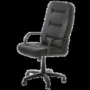 Кресла для руководителей Идра
