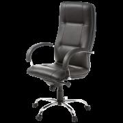 Кресла для руководителей Инстайл