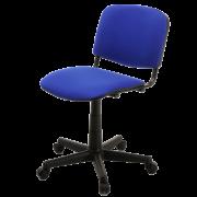 Кресла для персонала Изо G