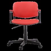 Кресла для персонала Изо G+