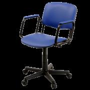 Кресла для персонала Изо GTS