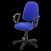 Кресла для персонала Юпитер