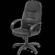 Кресла для руководителей Катрин