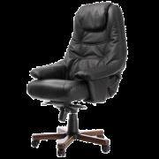 Кресла для руководителей Клеопатра