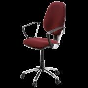 Кресла для персонала Клио