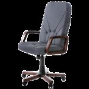 Кресла для руководителей Менеджер