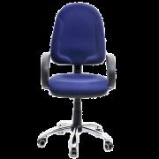 Кресла для персонала Манго Люкс