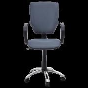 Кресла для персонала Мастер
