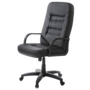 Кресла для руководителей Министр