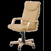 Кресла для руководителей Мираж