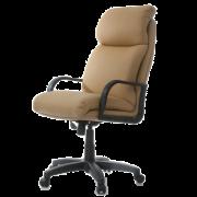 Кресла для руководителей Надир