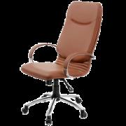 Кресла для руководителей Нова