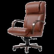 Кресла для руководителей Орхидея
