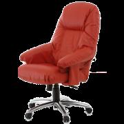 Кресла для руководителей Патрик