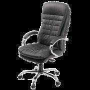 Кресла для руководителей Пилот Люкс