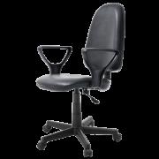 Кресла для персонала Престиж+