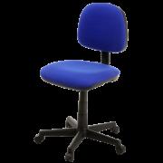 Кресла для персонала Регал