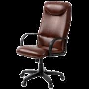 Кресла для руководителей Сенатор+