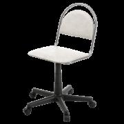 Кресла для персонала Сфера