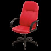 Кресла для руководителей Сигма